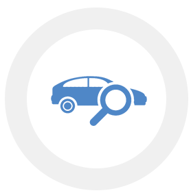 Smart Car Search