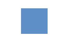 Customizable Chat Windows