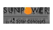 Sunpower Dealers