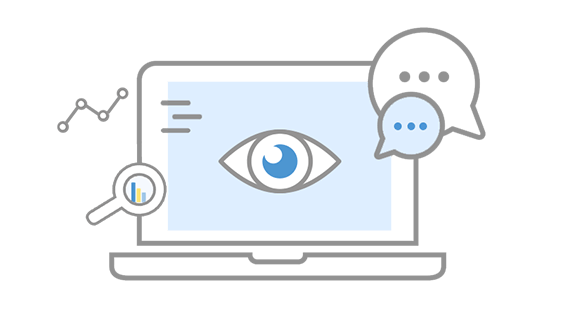 SuperWise - Real-Time Chat Monitoring Made Easy
