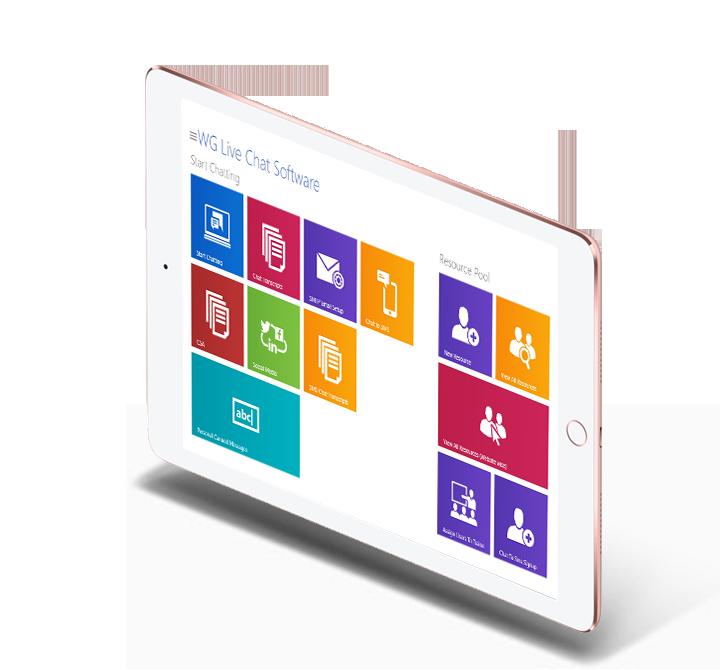 Liveadmins Download Mobile
