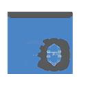 Website Integration