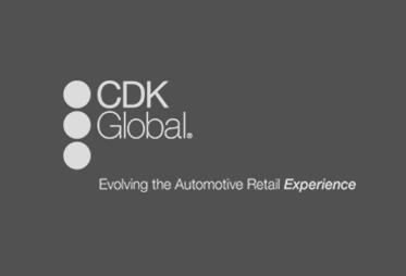GDK Global
