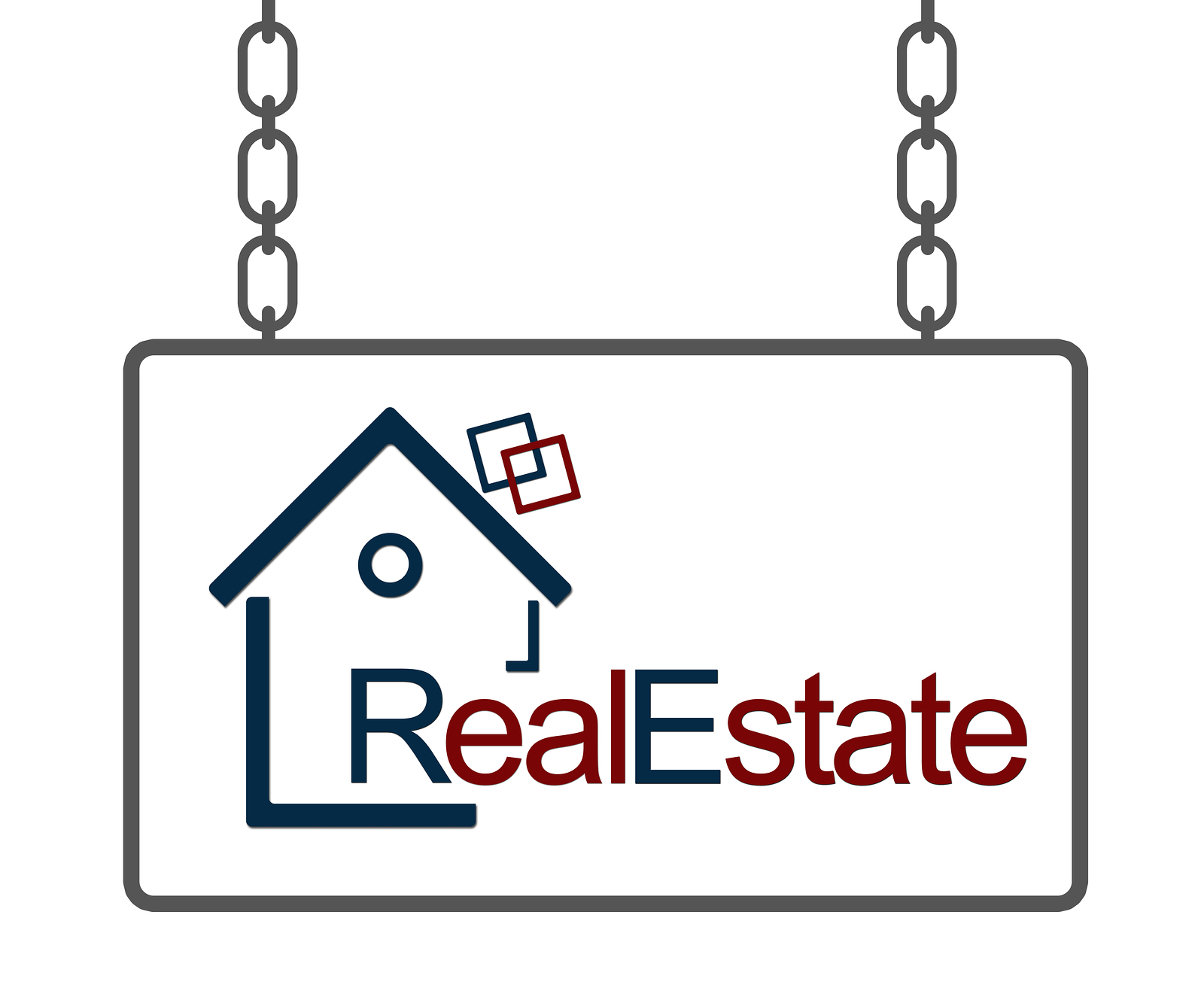 live chat tool for real estate