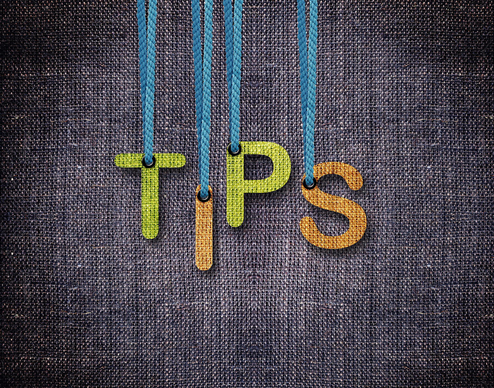 Tips for Increasing Online Conversions