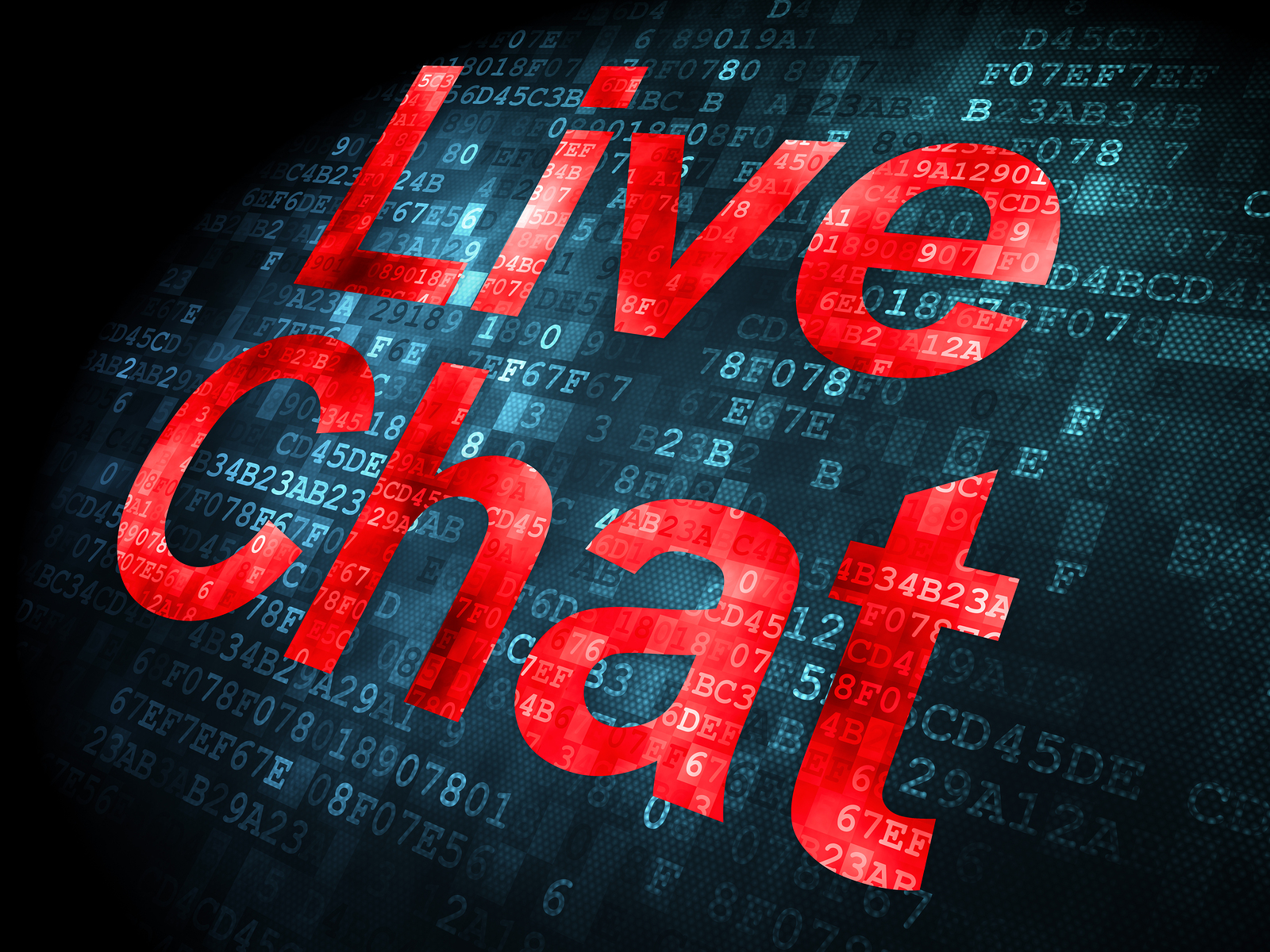 Why Live Chat is the Future for Businesses?