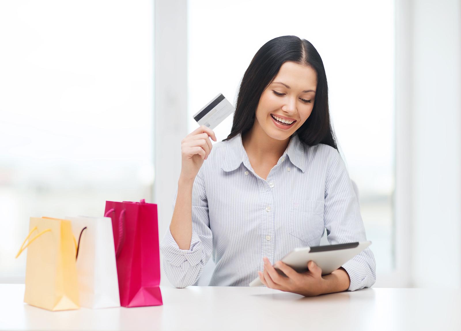 Ideas for Improving Online Customer Engagement
