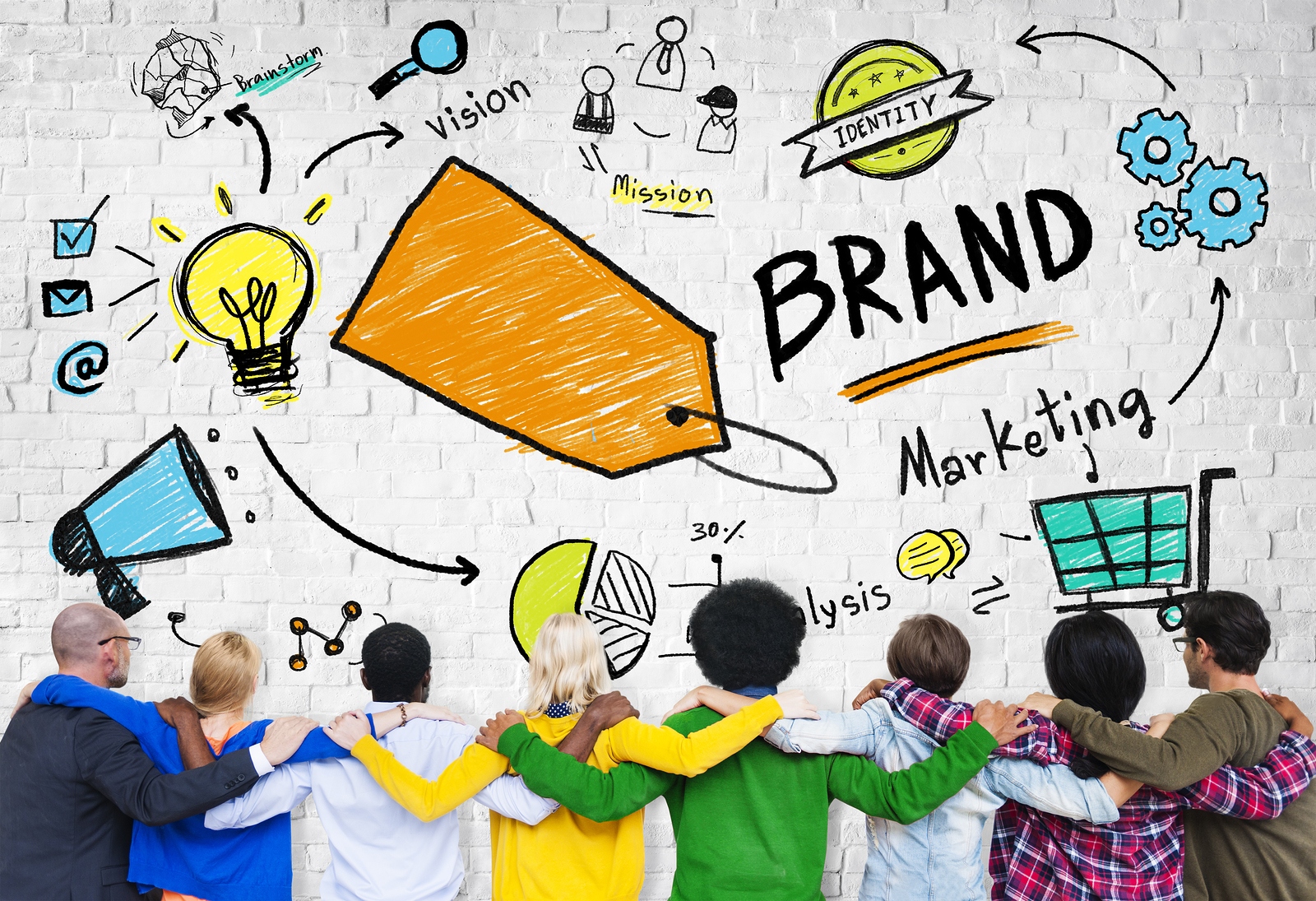 3 Tips for Enhancing Your Brand's Online Presence