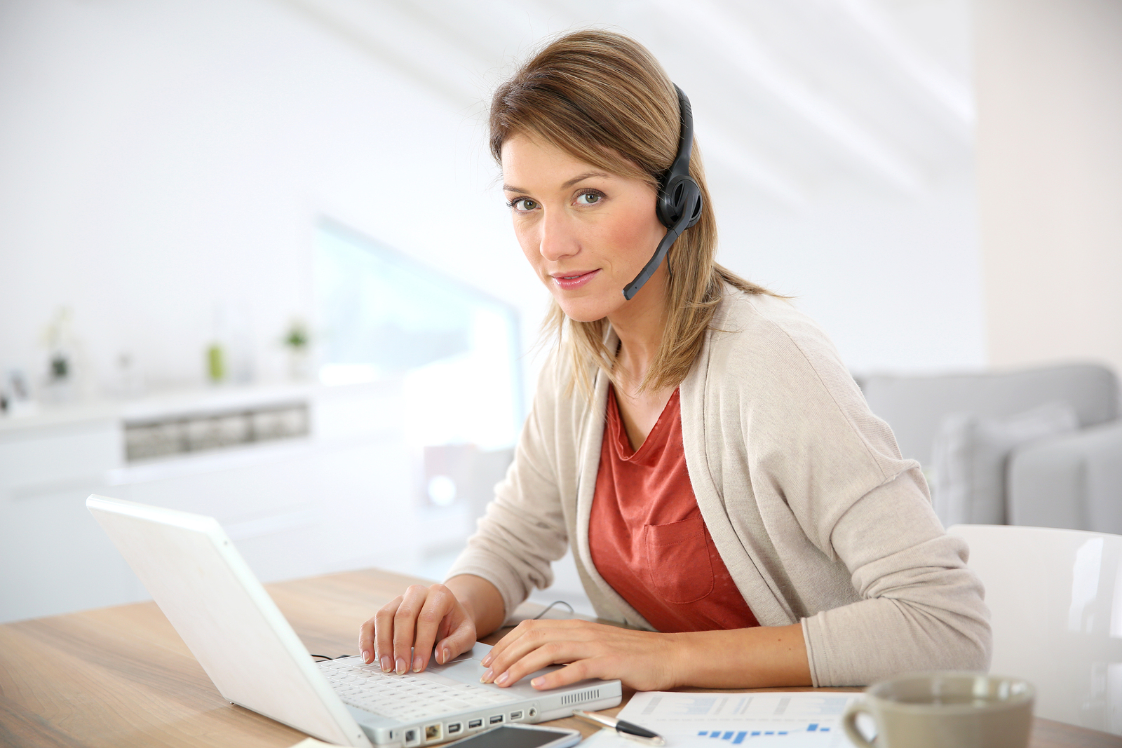 How Businesses Can Provide Proactive Customer Service