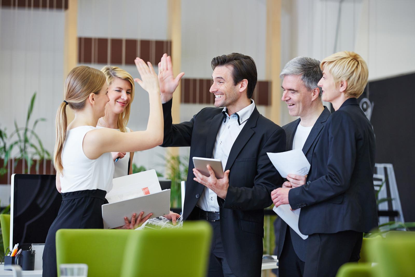 Smart Tactics for Online Entrepreneurial Success