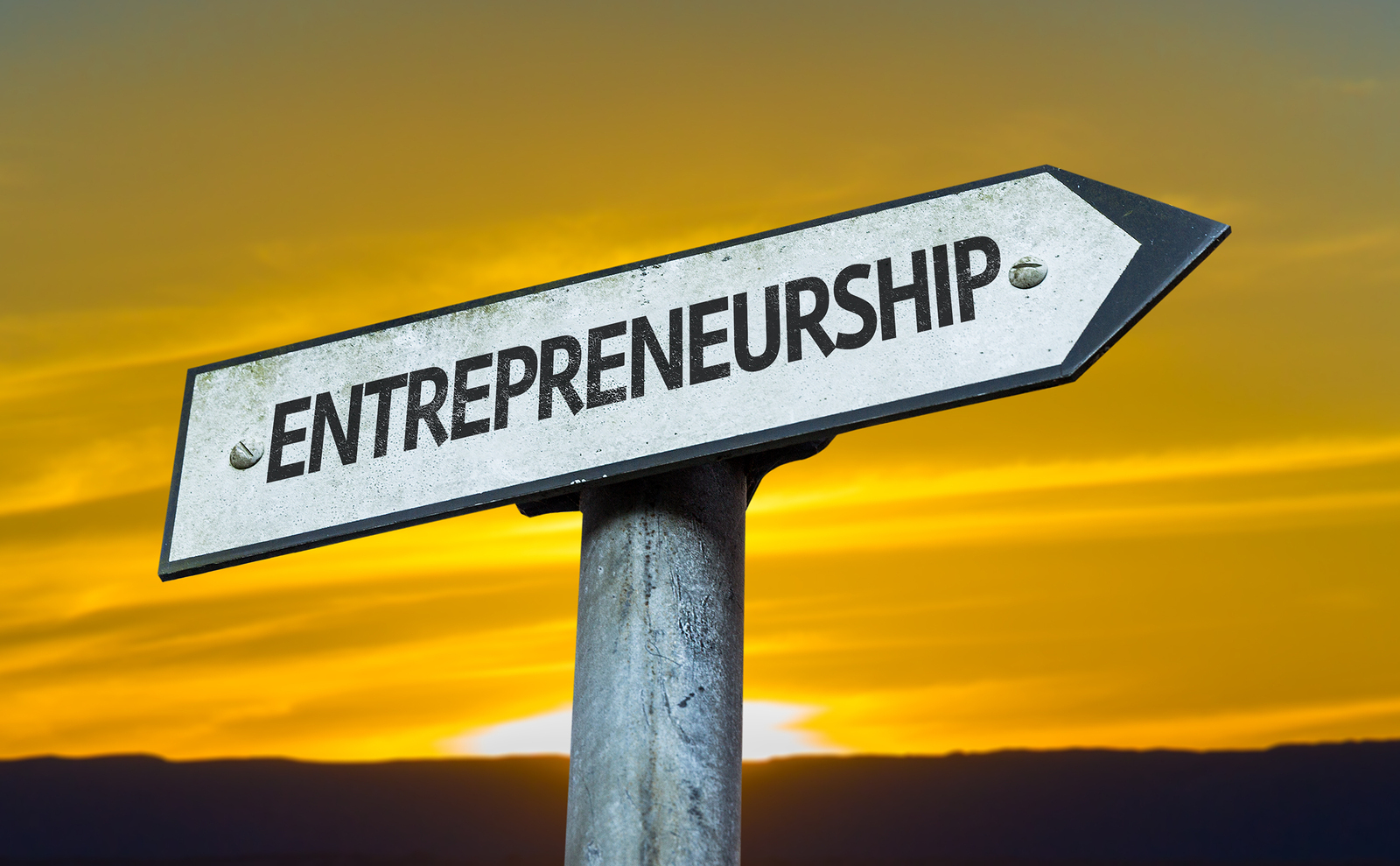 6 Essentials of Entrepreneurship
