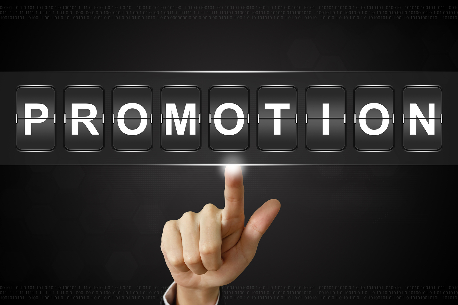 How to Promote your Business within a Small Budget