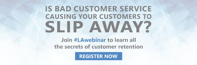 LAwebinar