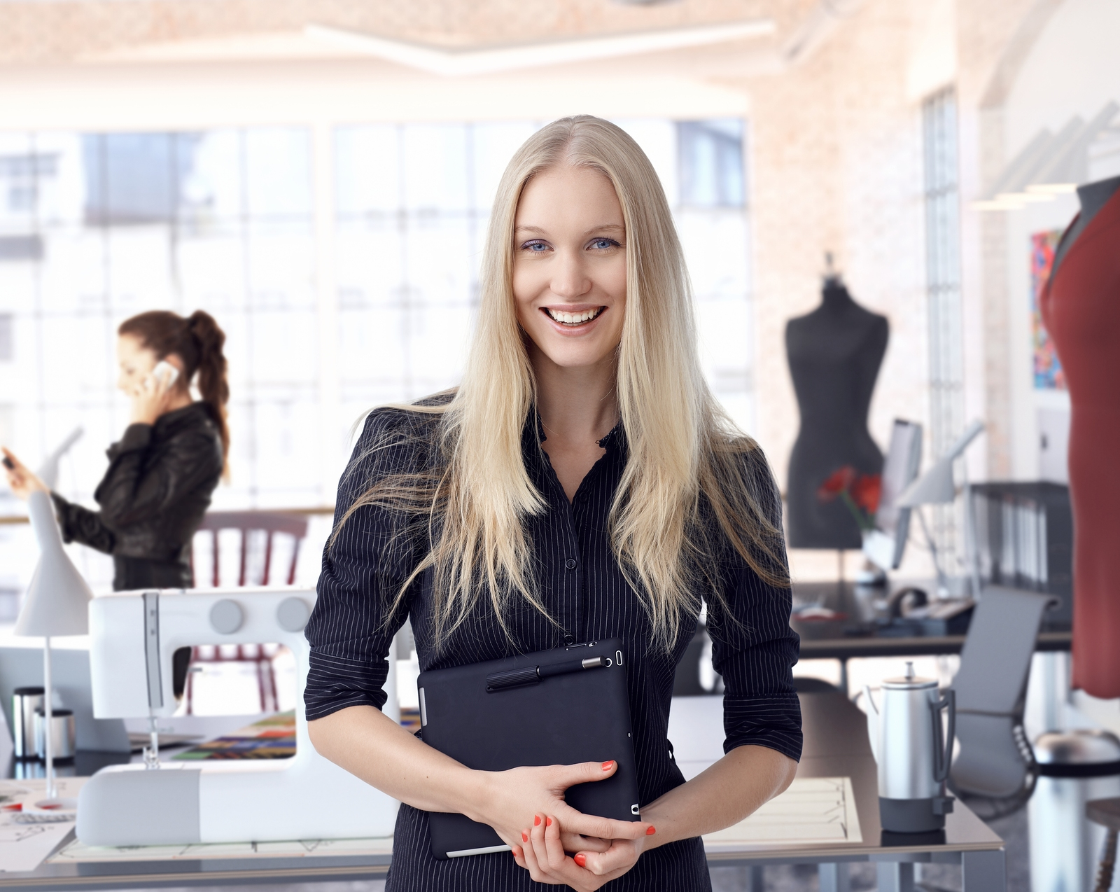4 Tips for Small Businesses to Enhance Sales