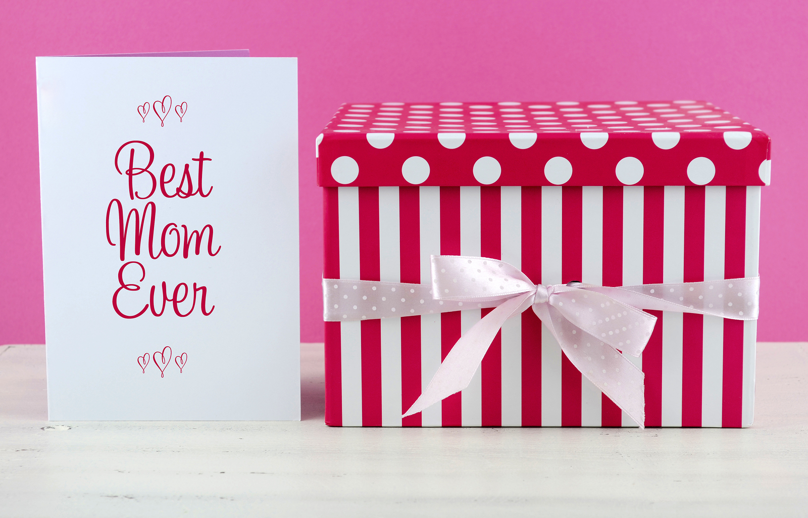 How E-Businesses can offer a Delightful Customer Experience on this Mother's Day?