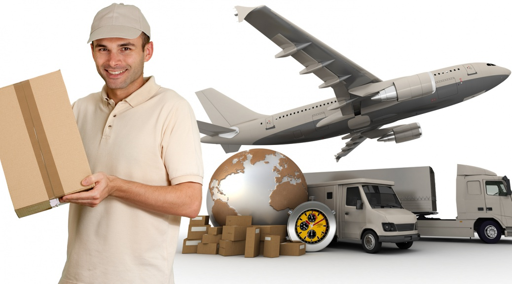 Image result for THE,GROWING,POPULARITY,OF,COURIER,SERVICE