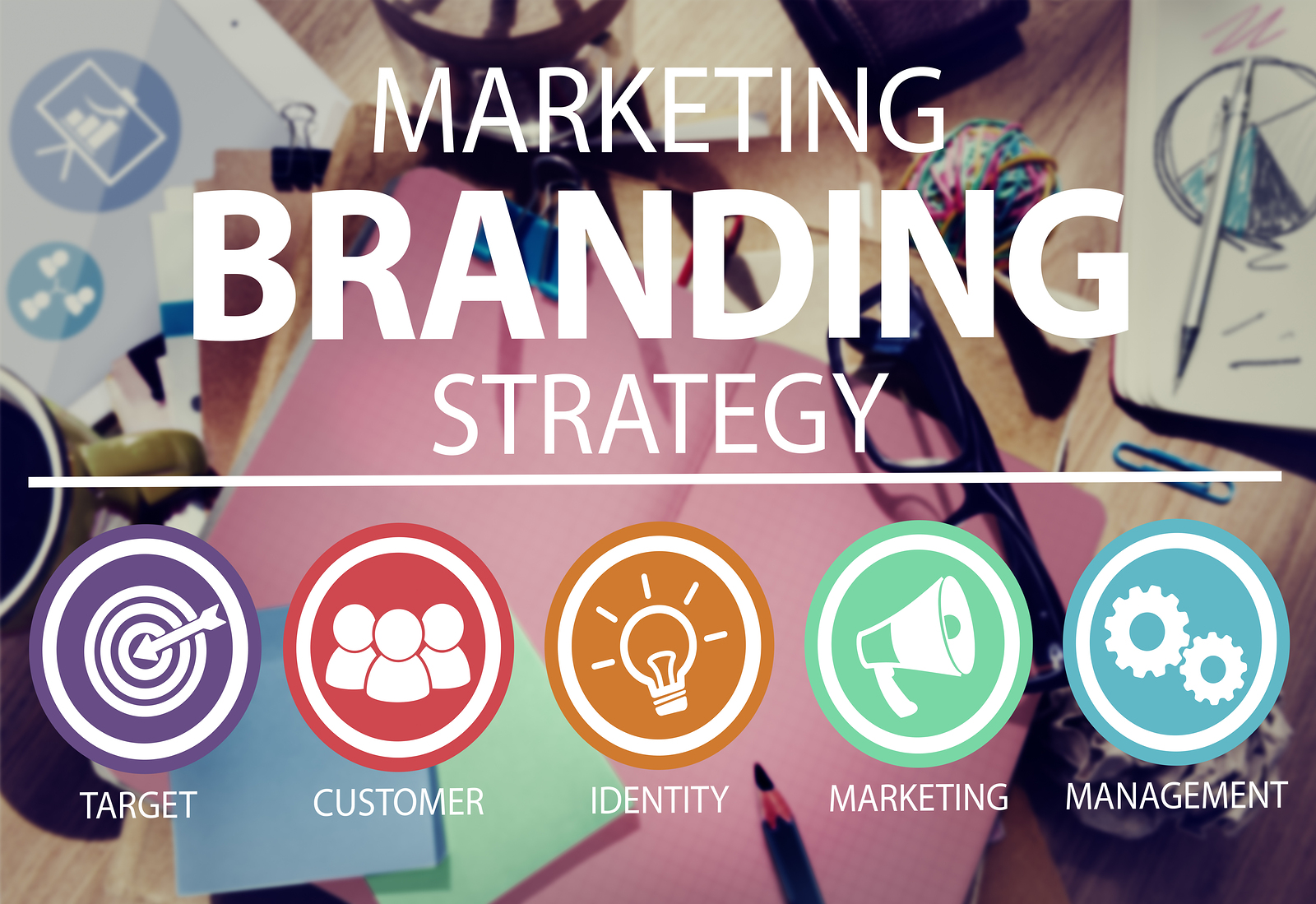 7 Creative Marketing Ideas that can Work Wonders for your Business
