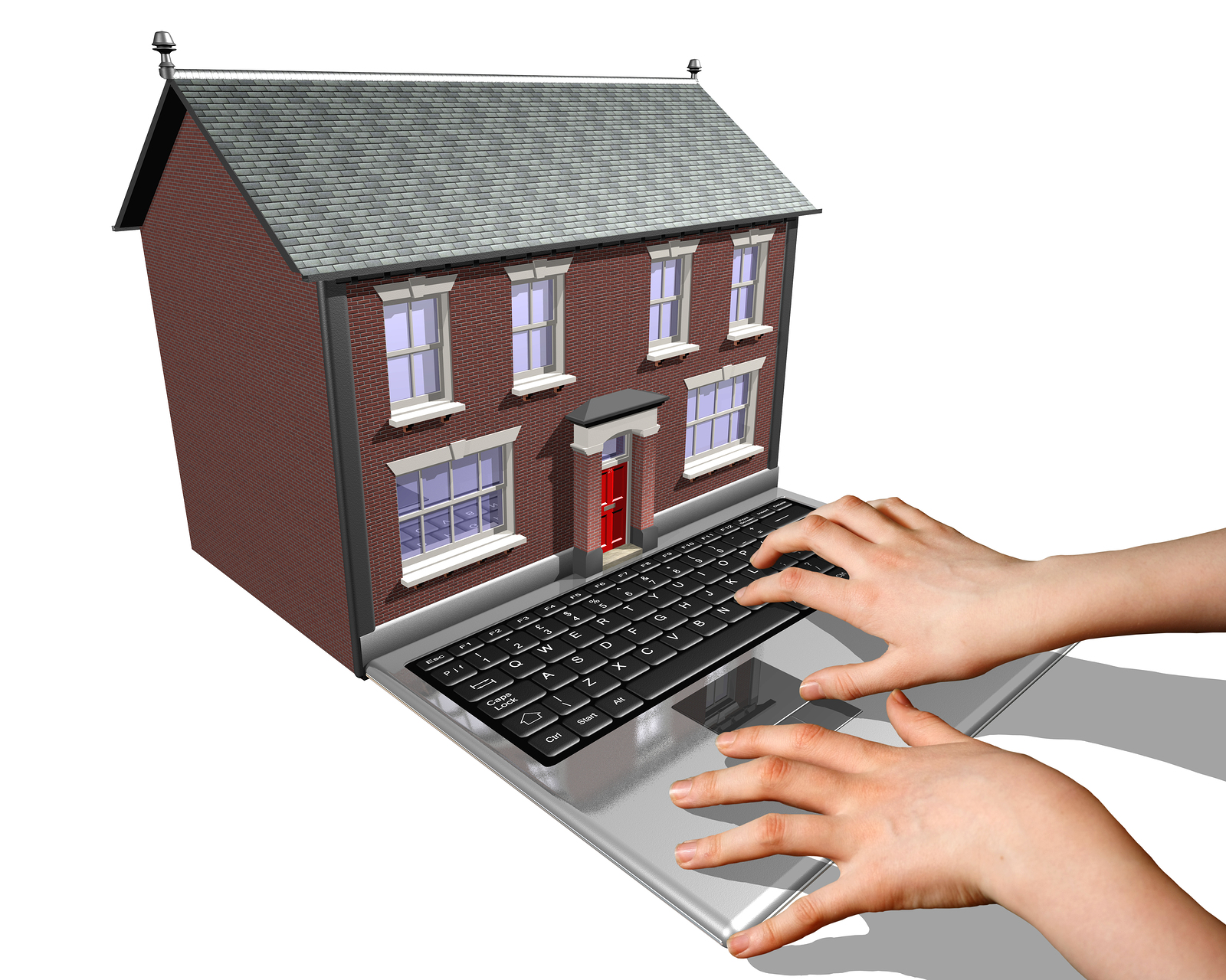 live chat for real estate industry