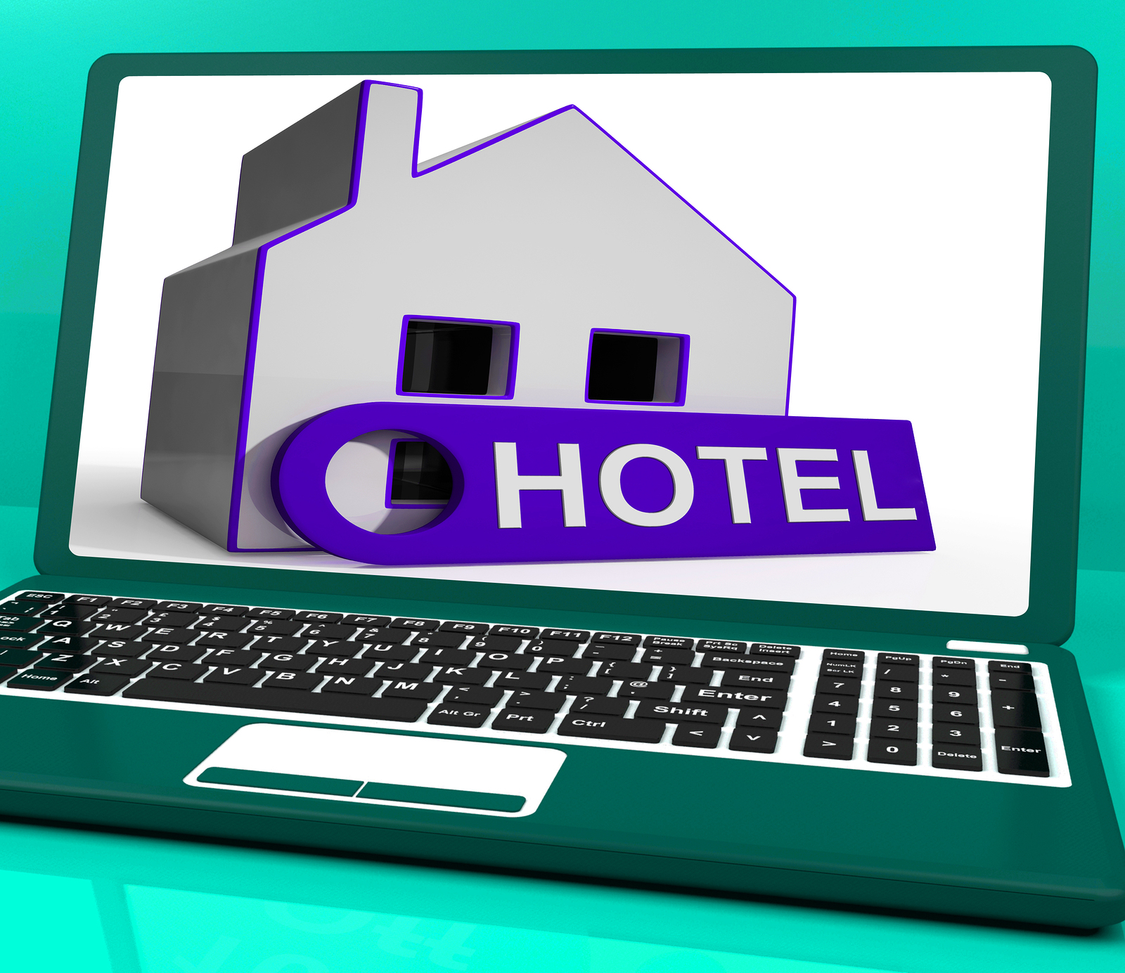 How Hotels Can Gain Competitive Edge with Live Chat