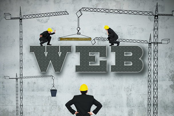4 Signs Your E-Commerce Website Needs an Upgrade