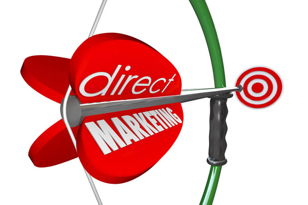 5 Direct Marketing Ideas for Businesses to Boost Sales