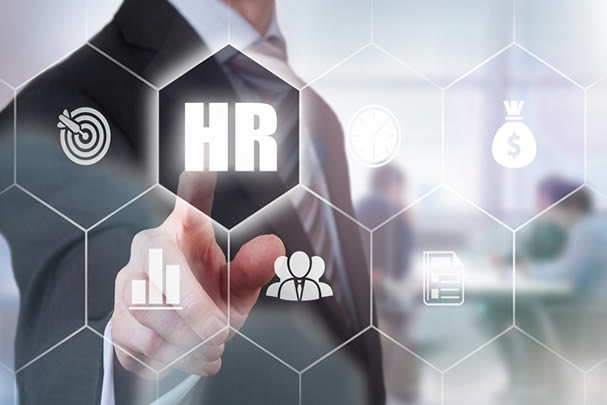 How Live Chat Can Be Useful For Human Resource Management