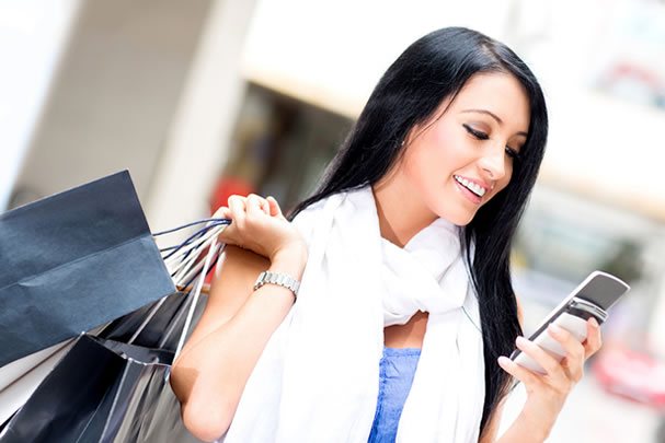 Tips for Online Clothing Stores to Improve Customer Experience and Increase Sales