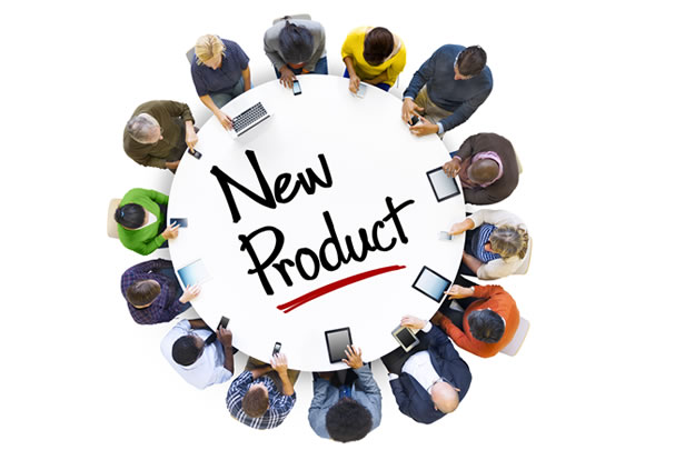 5 Steps for Designing Promotional Products for Your Business
