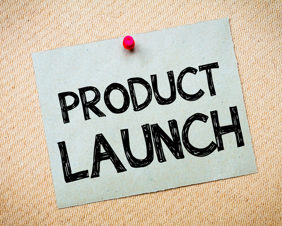6 Ideas for Successfully Launching Your Product at a Trade Show
