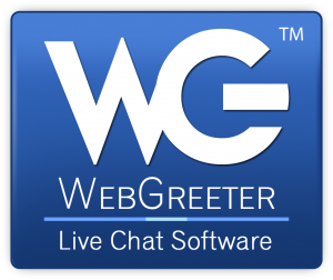 WG Live Chat Features