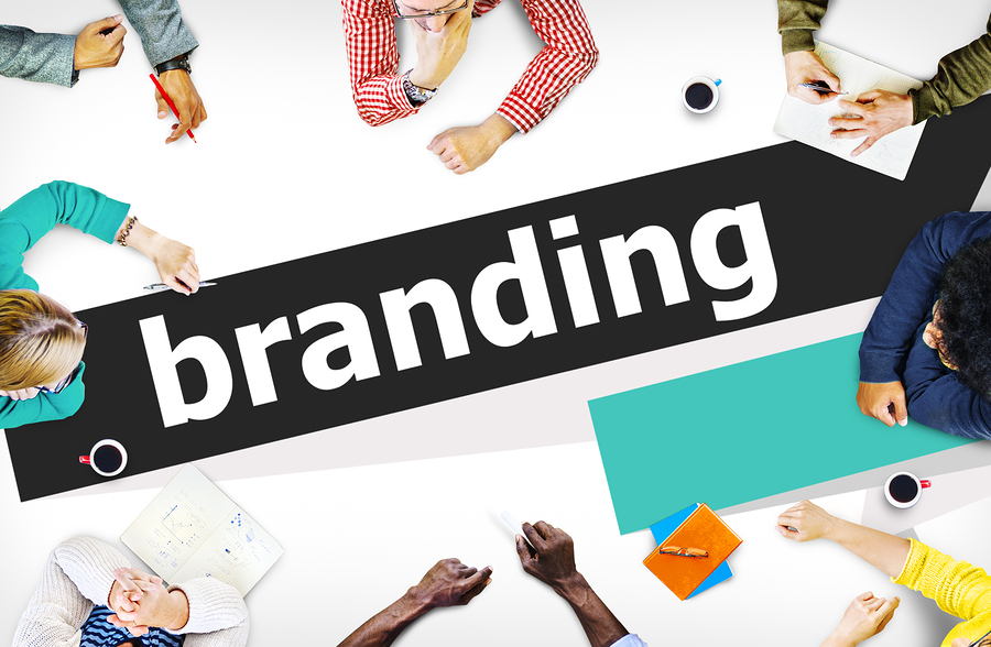4 Tips on Event Branding for Small Businesses