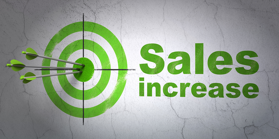 6 Useful Tips for Online Retailers to Increase Sales