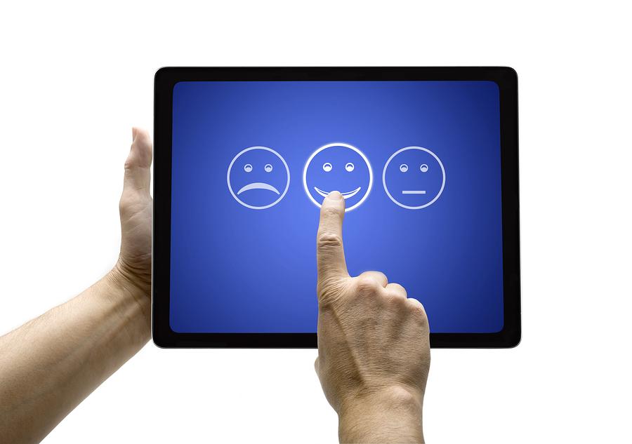 An Entrepreneur's Guide to Measuring Customer Satisfaction