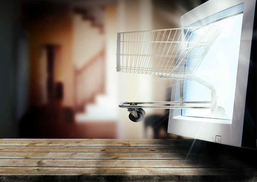 5 Tips for Preventing Shopping Cart Abandonment