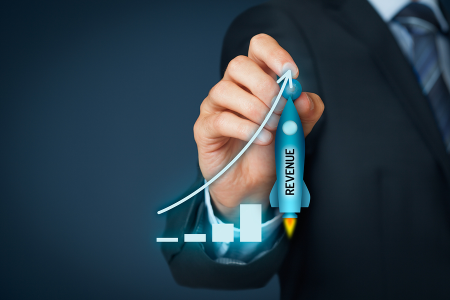 4 Useful Tips for Businesses to Increase Market Share