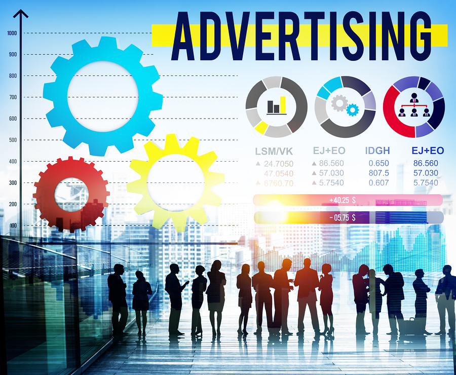 5 Decisive Factors for a Successful Advertising Campaign