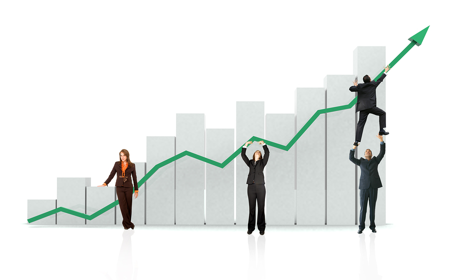 3 Ways for Businesses to Achieve Long-Term Success