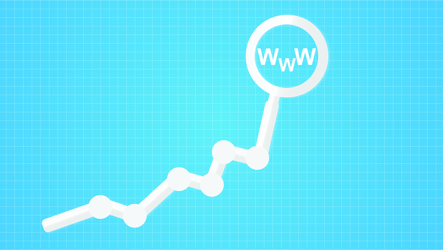 5 Essentials for a Website to Increase Visitor Engagement