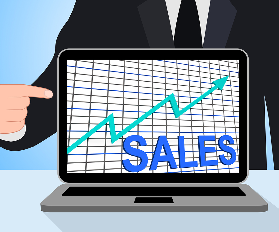 5 Things Small eCommerce Retailers Need to Consider For Increasing Sales