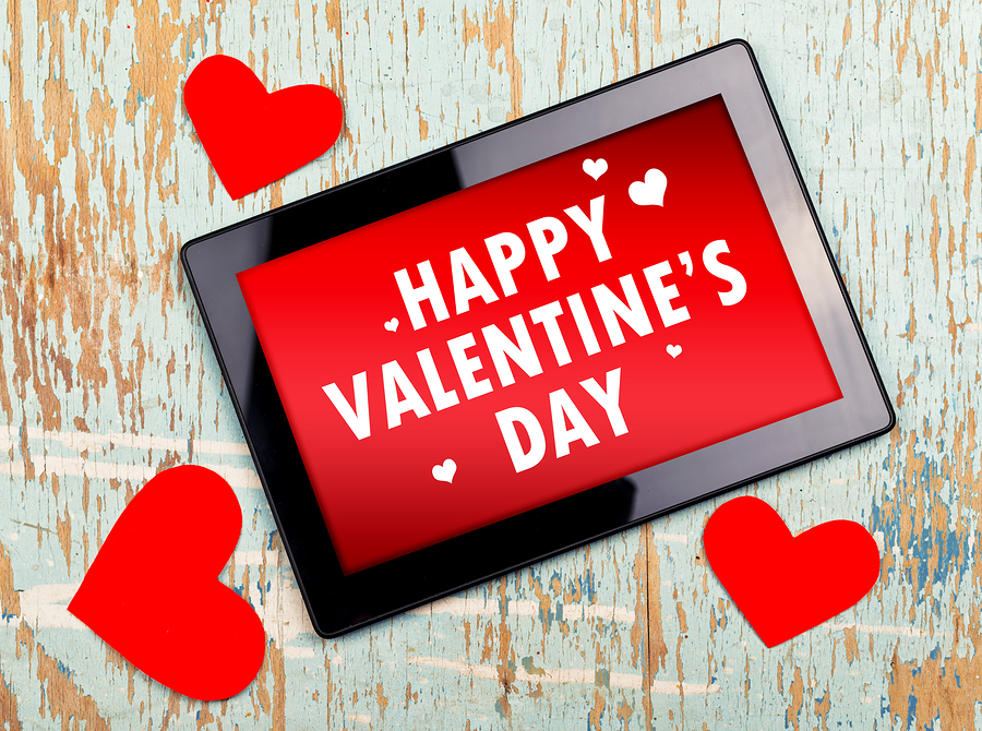 Tips for E-Retailers to Boost Sales this Valentine's Day