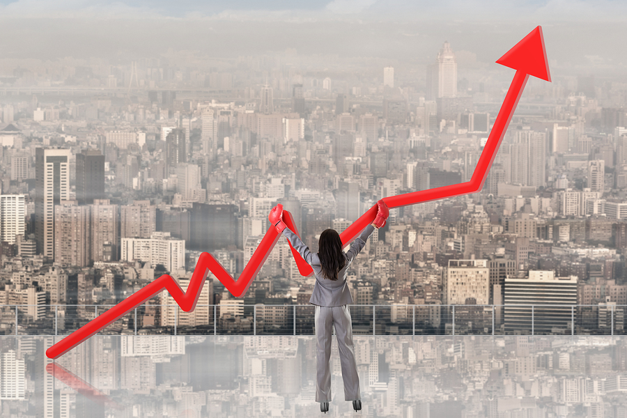 Essentials of an Effective Growth Strategy for Small Businesses