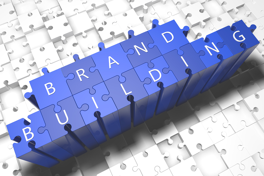 5 Essentials of a Successful Brand Building Strategy