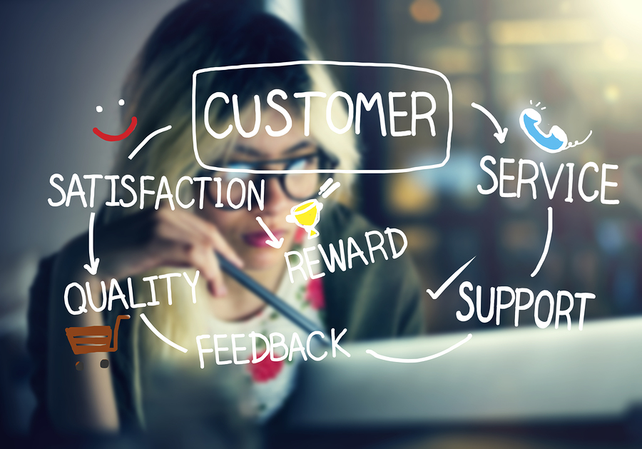 4 Ideas for Developing a Proactive Online Customer Support Strategy