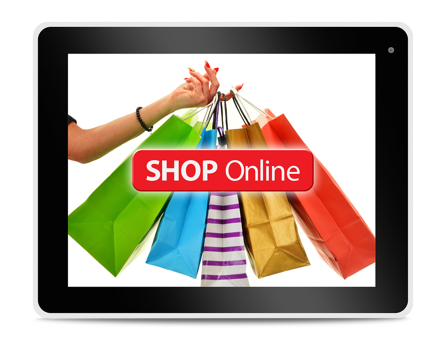 Tips for Online Fashion Stores on Improving Customer Experience