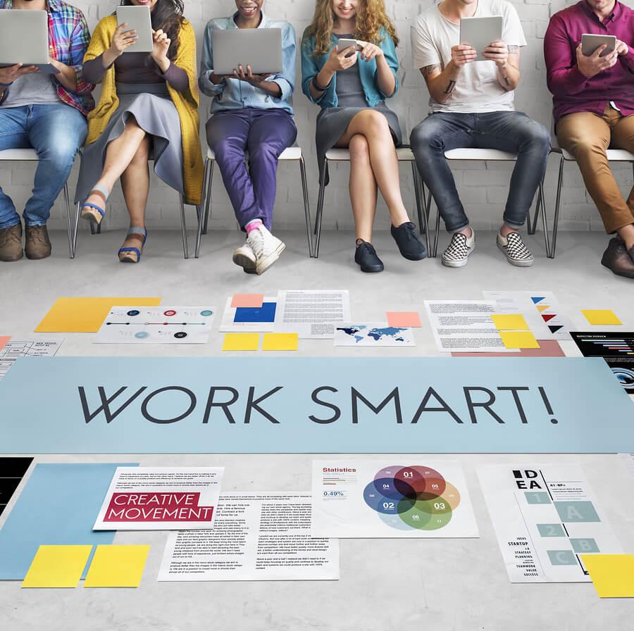 5 Essentials of an Effective Online Marketing Strategy