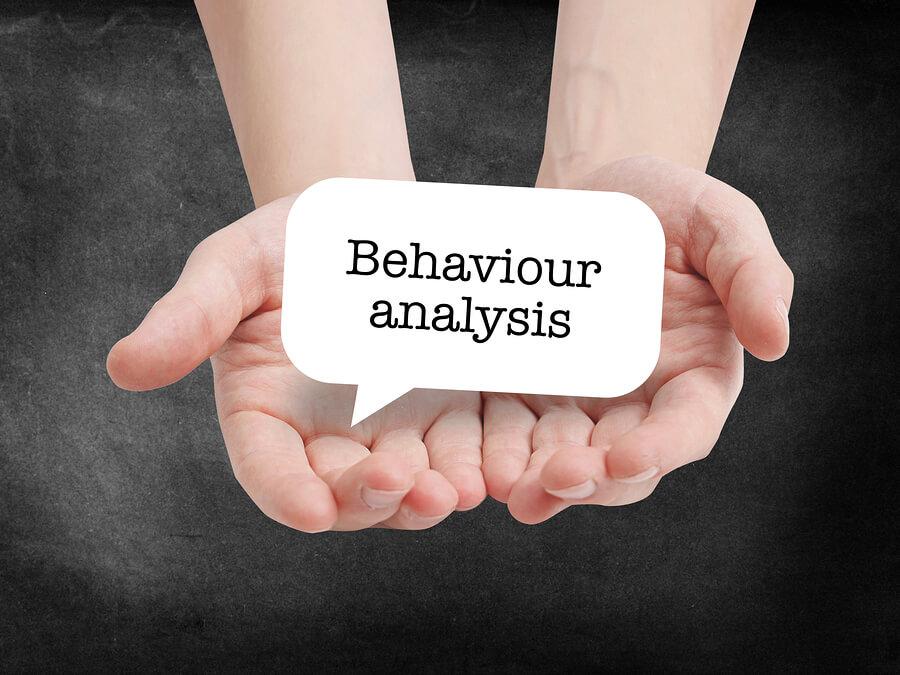behaviour tracking