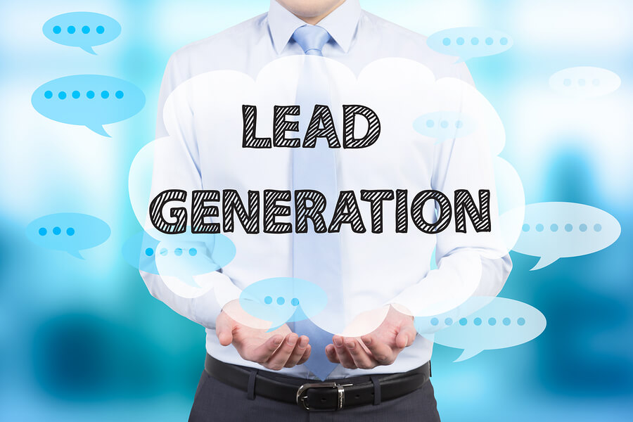 3 Tips for Generating More Leads Online