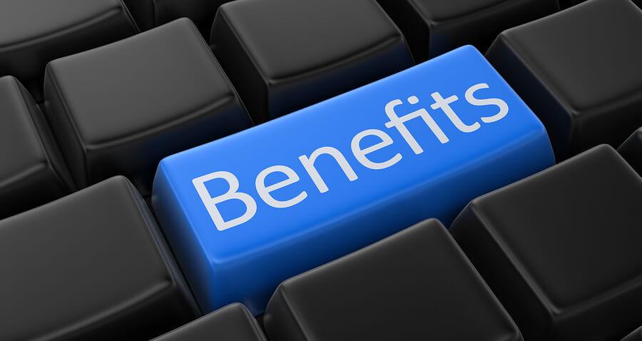 4 Key Benefits of Using Business Intelligence Tools