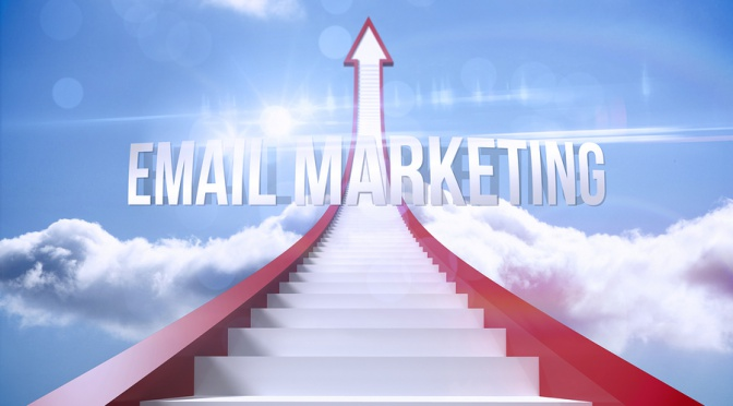 Email Marketing Campaign a Success