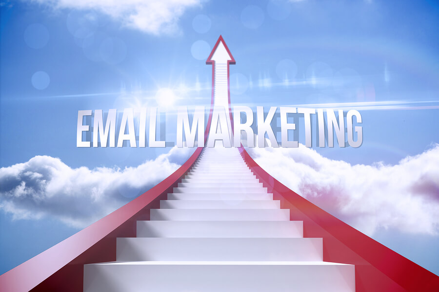 How to Make Your Email Marketing Campaign a Success